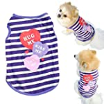 Malloom� animaux r�glable chiots chie...