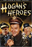 Hogan's Heroes: Season 6