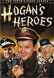 Hogan's Heroes: Complete Sixth Season [DVD] [Region 1] [US Import] [NTSC]