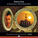 North Star (       UNABRIDGED) by Hammond Innes Narrated by Jack Hrkach