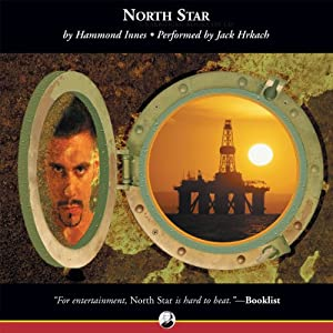 North Star Audiobook
