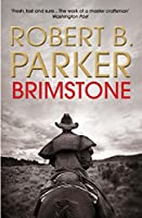Brimstone (English Edition)