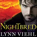 Nightbred: Lords of the Darkyn, Book 2 (       UNABRIDGED) by Lynn Viehl Narrated by Johanna Parker