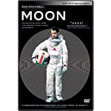NEW Moon (DVD)by Sony Home Pictures Ent.