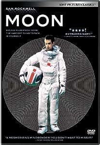 NEW Moon (DVD)