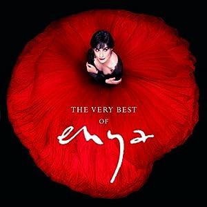 The Very Best Of Enya by Warner Bros.