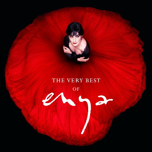 Enya-The Very Best Of Enya-CD-FLAC-2009-PERFECT Download