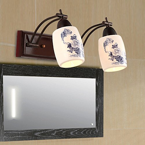 brillante-uso-general-chino-antiguo-ceramica-dormitorio-cama-lamparas-retro-creativa-madera-inodoro-