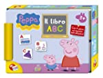 Peppa Pig. Il libro dell'ABC