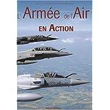 L'Armée de l'Air en Action