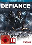 Defiance - Collector's