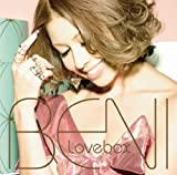 a million jewels♪BENI