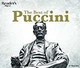 The Best of Puccini Various