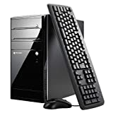 Lm-i700S (XPモデル) ( Core i7-860 4GB 500GB XPProfessional(7 Professional Downgrade) GeForceGT220 )