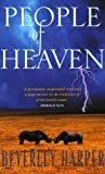 img - for People of Heaven book / textbook / text book