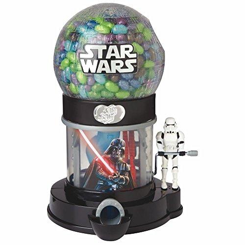jelly-belly-86113-star-wars-jelly-bean-holder-dispenser