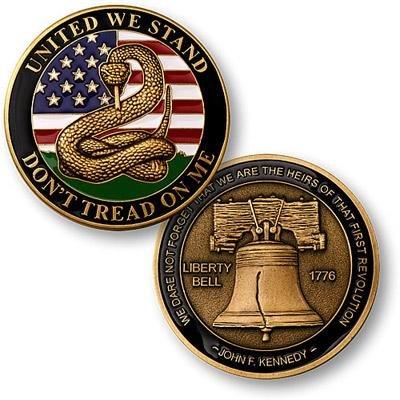 U.S. Military -