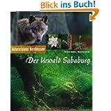 Der Urwald Sababurg: Naturerlebnis Nordhessen