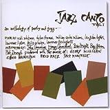 Jazz Canto
