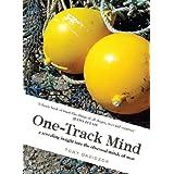 One-Track Mindby Tony Davidson
