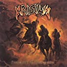 Conquerors Of Armageddon (re-issue) [Explicit]
