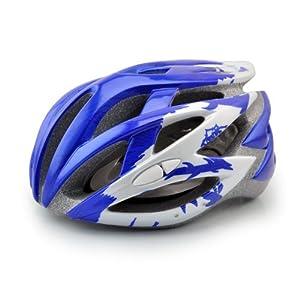 WIN Adult and Junior BMX MTB Mountain Bike Skate Helmet ,size 54-59cm