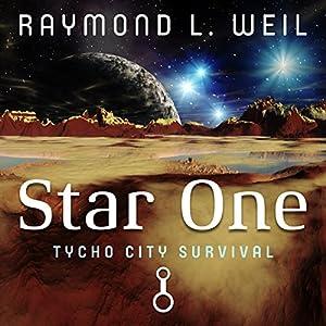 Star One Audiobook