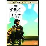 Harvey ~ James Stewart