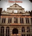 Thomas Mann: Buddenbrooks - Verfall e...