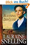 Blessing in Disguise (Red River of th...