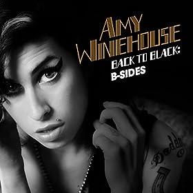 Amazon com back to black b sides amy winehouse mp3 downloads