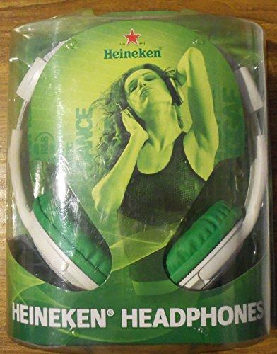 genuine-original-heineken-headphones-in-retail-box
