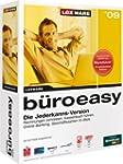 Lexware b�ro easy 2009 (Version 5)