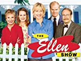 The Ellen Show: One For The Roadshow
