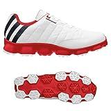 Adidas Golf - ADIDAS