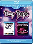 Deep Purple - Live At Montreux (2 Blu...