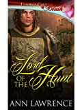 img - for Lord of the Hunt book / textbook / text book