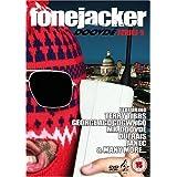 Fonejacker - Doovde: Series 2 [DVD]by Kayvan Novak