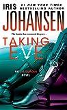 Taking Eve (Eve Duncan)