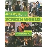 Screen World Volume 57: Cloth Edition (v. 57) ~ John Willis