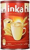 Inka Instant Grain Coffee Drink (200g)