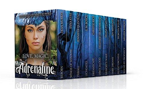 love-magic-adrenaline-a-bundle-of-10-breathtaking-paranormal-romance-and-urban-fantasy-books