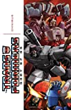 img - for Transformers: Best of UK Omnibus book / textbook / text book