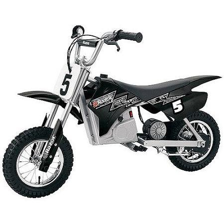 Razor MX350 Dirt Rocket Electric Motocross Bike, Available in Multiple Colors (Electric Dirt Bikes For Sale compare prices)