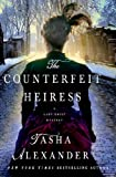 The Counterfeit Heiress: A Lady Emily