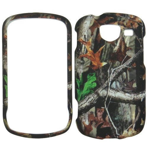 camoflague-aadvantage-tree-for-samsung-brightside-u380-verizon-phone-faceplate-cover-case-snap-on-pr