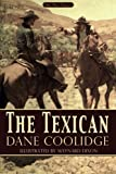 img - for The Texican (Old West Classics) book / textbook / text book