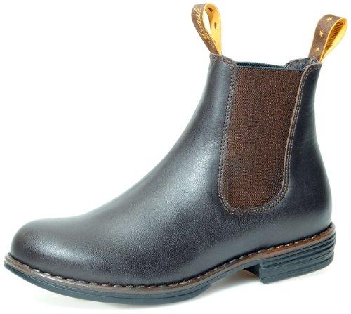 moonah-australian-style-chelsea-boots-leder-braun-gr-38