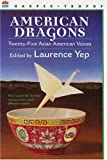 img - for American Dragons (Turtleback School & Library Binding Edition) book / textbook / text book