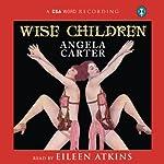 Wise Children | Angela Carter
